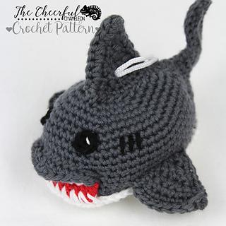 Shark_scrubby_pattern_1_small2
