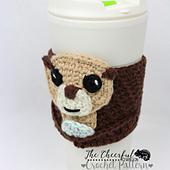 Otter_cozy_pattern_3_small_best_fit
