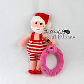 Santa_3a_pattern_small_best_fit