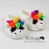 Child_unicorn_slipper_pattern_5_small_best_fit