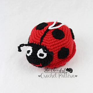 Ladybug_bath_toy_pattern_5_small2