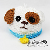 Puppy_scrubby_pattern_5_small_best_fit