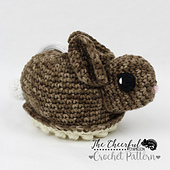 Bunny_scrubby_pattern_2_small_best_fit