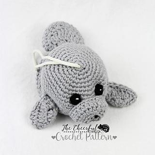 Manatee_bath_toy_pattern_1_small2