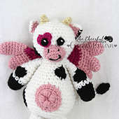 Cow_toy_pattern_2_small_best_fit