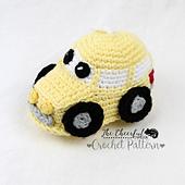 Car_bath_toy_pattern5_small_best_fit