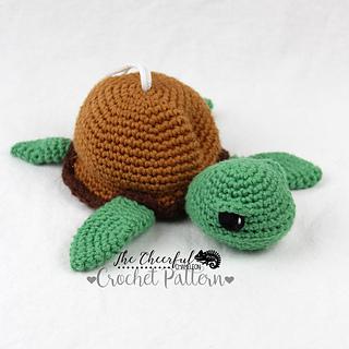 Turtle_bath_toypattern_1_small2