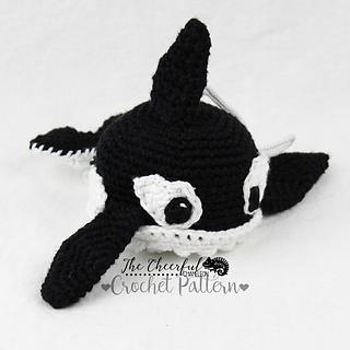 Orca_bath_toy_pattern_5_small2