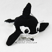 Orca_bath_toy_pattern_5_small_best_fit