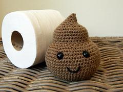 Mr_poop1_small