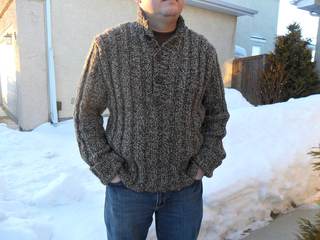 Jason_s_sweater-002_small2