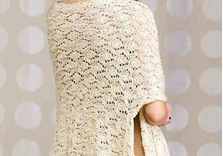 Lace_shimmering_shawl_5_small2