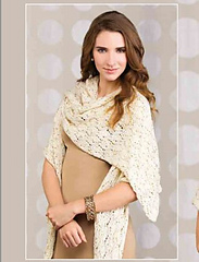 Lace_shimmering_shawl_small