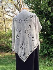 Rosary_shawl_1_small