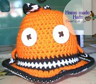 Clownfish2014hmh1_small_best_fit