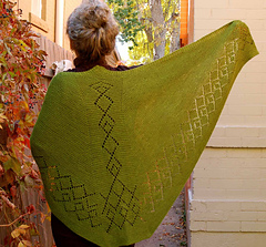 Reverieshawl_small