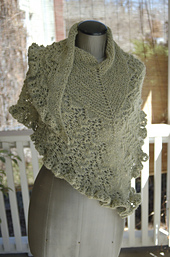 Thistledown_ravelry_small_best_fit