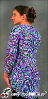 Cth-16-crocheted-ribbon-innovation_small_best_fit