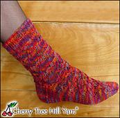Cth-18-super-socks_small_best_fit