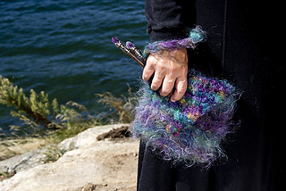 Esmeralde_s-possibles-bag-pattern-kit_small2
