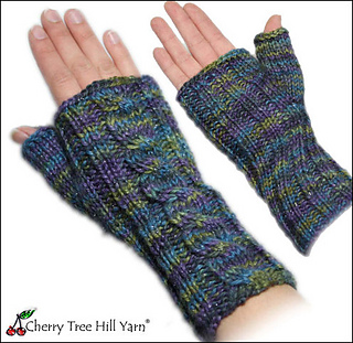 Cth-306-charming-fingerless-gloves_small2