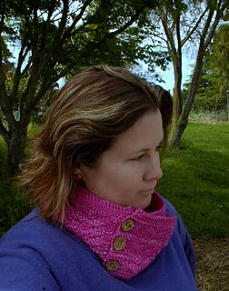 Pink_ribbon_amh_small2