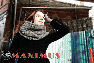 Maximus-7383-fb_small2