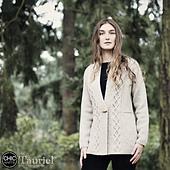 Tauriel-9852-nl_small_best_fit