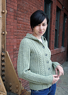 f494088cd727d1 Ravelry  Cassidy pattern by Bonne Marie Burns