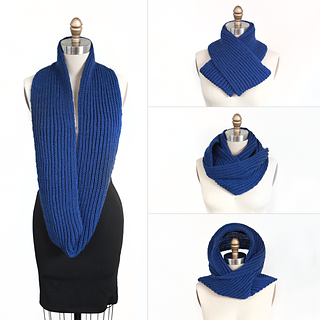 Chic-knits-4-way-infinity-scarf_small2