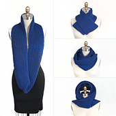 Chic-knits-4-way-infinity-scarf_small_best_fit