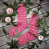 Fuschia-socks-2303-1200_small_best_fit
