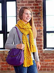 Hadley_scarf_small