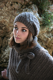 Img_0080_small_best_fit