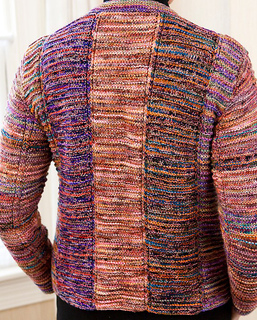 Coloratura_back_small2