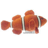 Timelesstoys_clownfish_small_best_fit