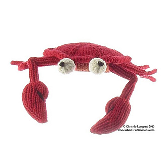 Timelesstoys_crab_small2