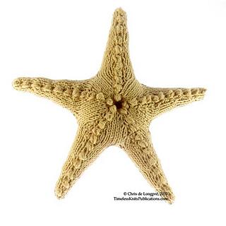 Timelesstoys_starfish_small2