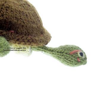 Timelesstoys_turtle_small2