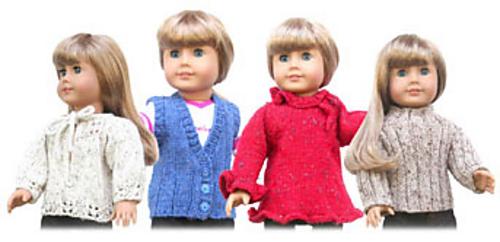 Dolls2_medium