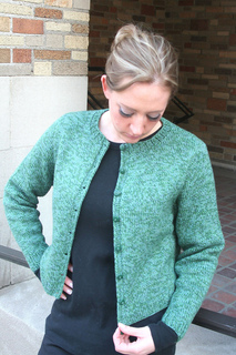 Essentialcardigan_small2
