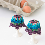 Eggcozy_vls_crw_0600_small_best_fit