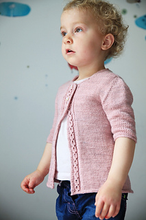 Newdesign_cardigan_05_small2