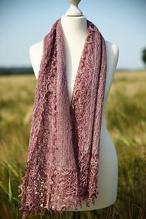 Lace_shawl_5_pt_small2