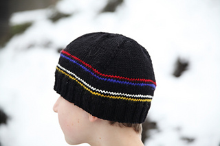 Cascade_hat_r_small2