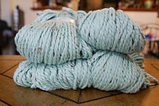 Ravelry Plymouth Yarn Baby Alpaca Grande Tweed