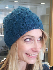 Skeppe_hat_finished_small