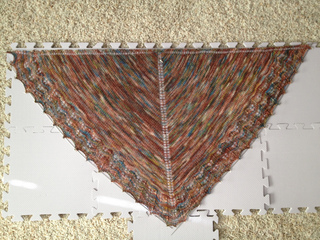 Oaklet_shawl_small2