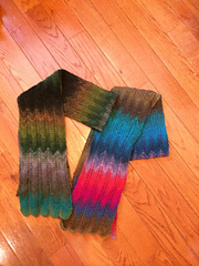 Noro_sock_yarn_scarves_small