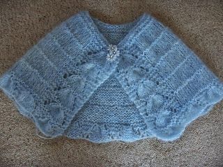 Medium_blue_capelet_best_small2